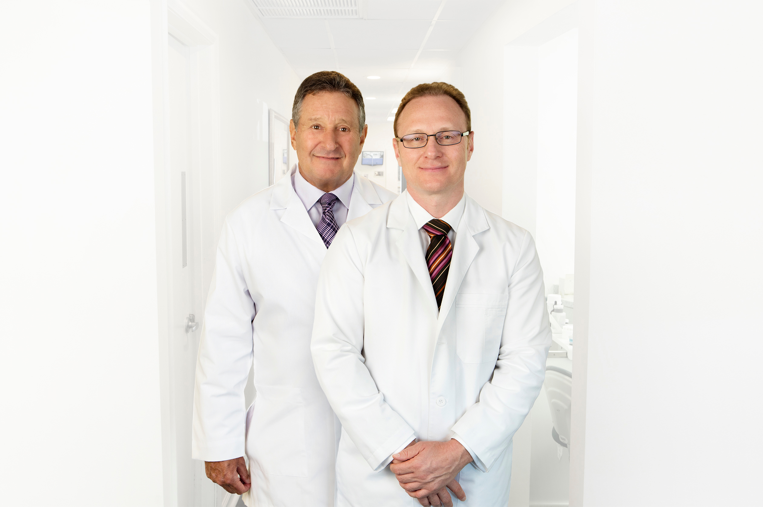 Palm Beach Dental Specialists image 1