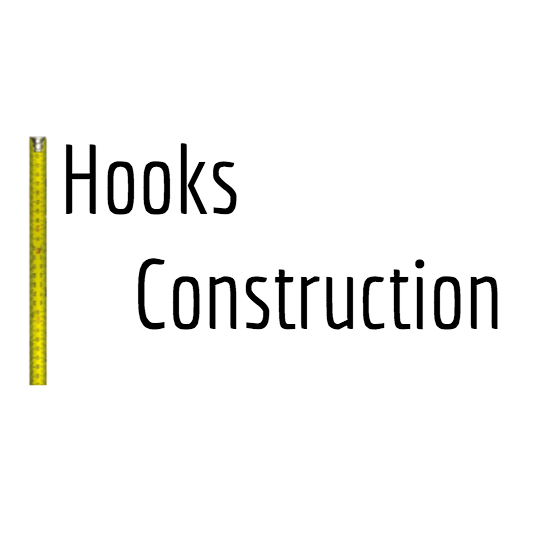 Hooks Construction