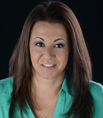 Allstate Insurance Agent: Jamie Gioia