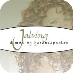 Jalving Dames en Herenkapsalon