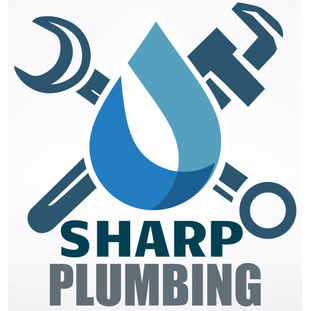 Sharp Plumbing, LLC