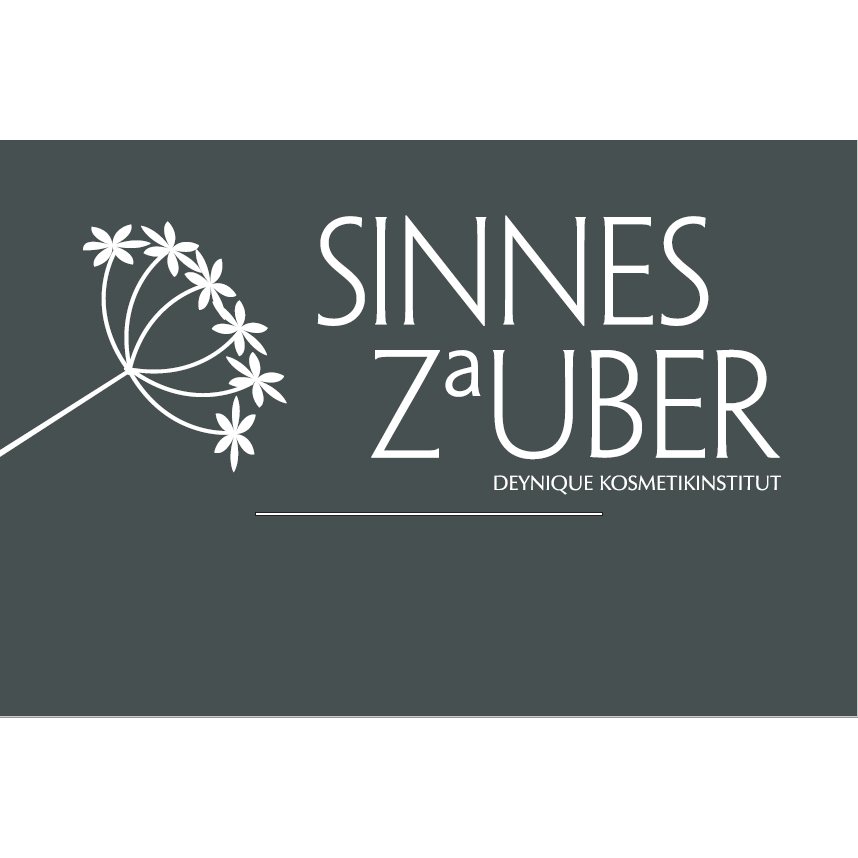 """Logo von Kosmetikinstitut """"SinnesZauber"""""""
