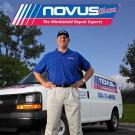 Novus Glass image 1