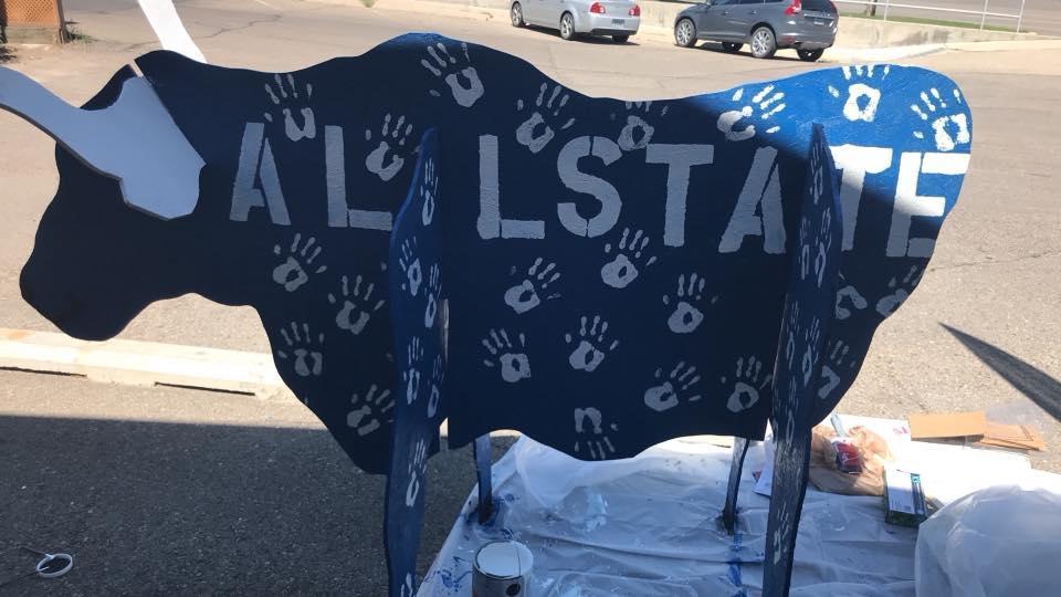 Allstate Insurance Agent: Elysha Pate image 11