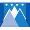 ALPS Professional Services, Inc. image 0