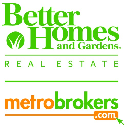 Lucia Brooks | Better Homes and Gardens Real Estate Metro Brokers