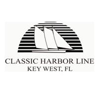 Classic Harbor Line Key West image 4