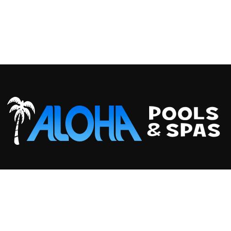 Aloha Pools & Spas image 27