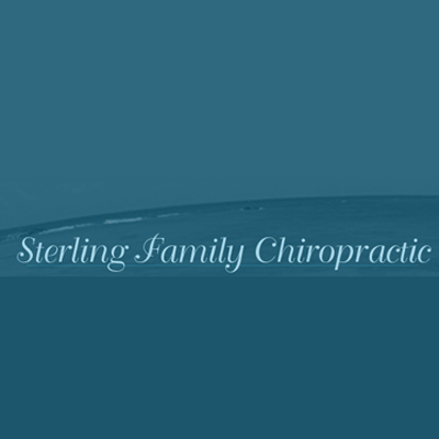 Sterling Family Chiropractic