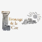 Bronzage De La Cité