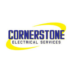 Cornerstone Electrical Services