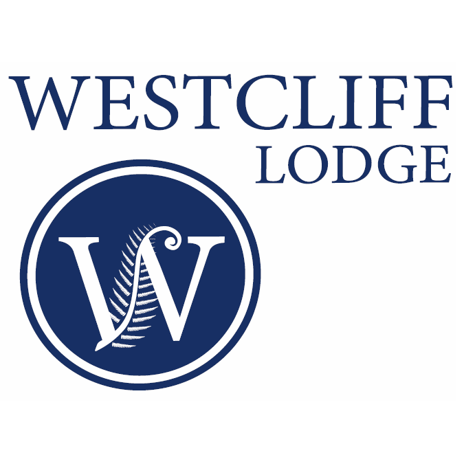 Westcliff Lodge