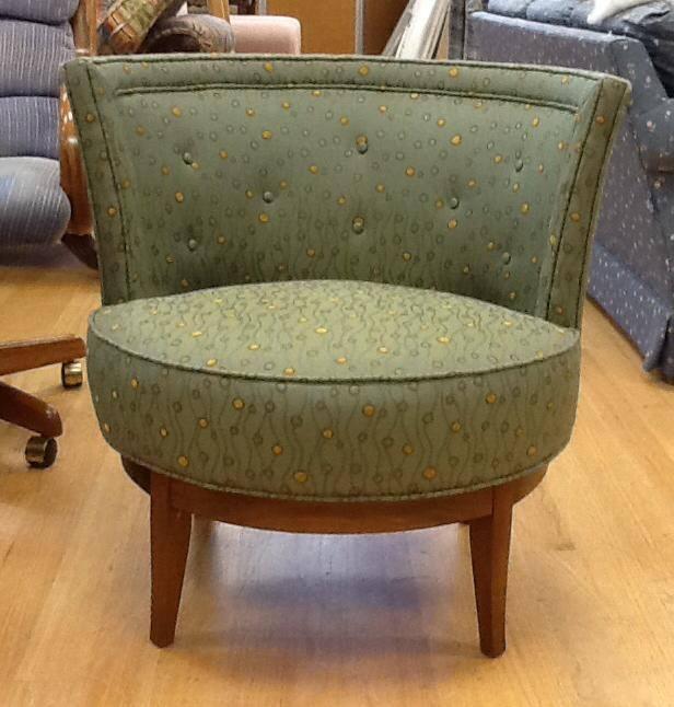 Durobilt Upholstery image 11