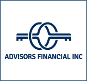 Advisors Financial, Inc