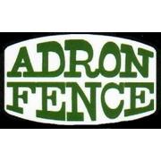ADRON FENCE image 0