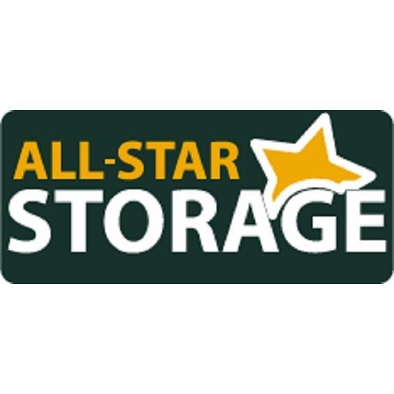All Star Storage On Clements Ferry