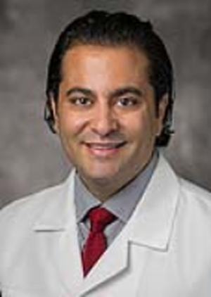Joseph Khouri, MD - UH Cleveland Medical Center image 0