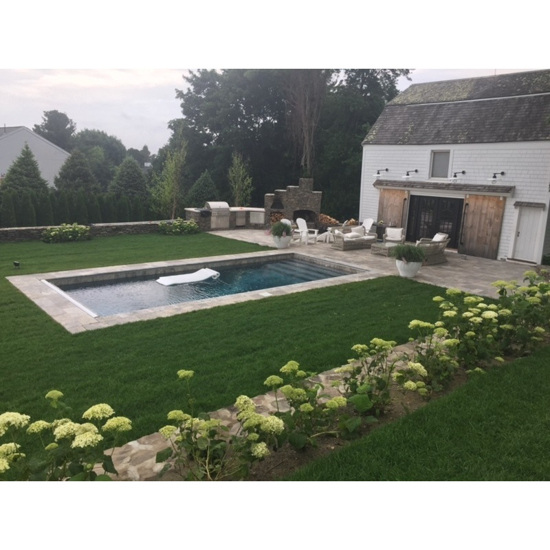 Xtreme Living Pools and Constrution