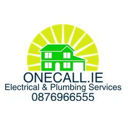 Onecall Electrical and Plumbing