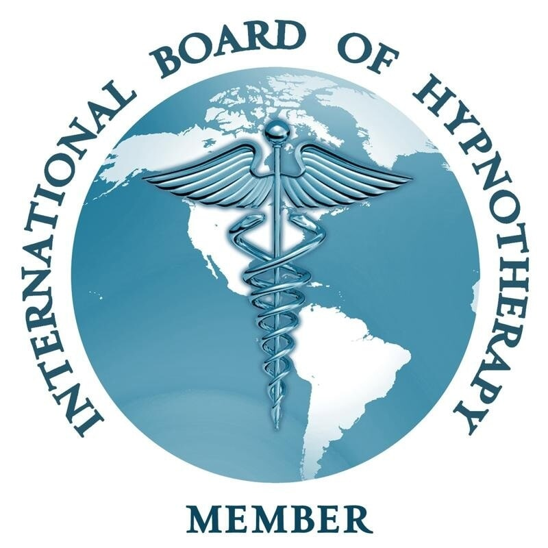 David B. Fisher Hypnotherapy