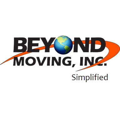 Beyond Moving, Inc. image 1