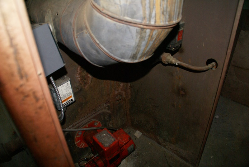 Laverty Heating Services image 7