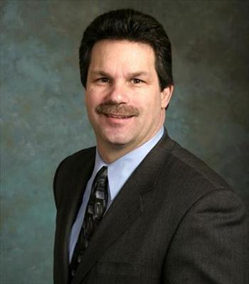 Raymond Florio: Allstate Insurance image 0