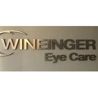 Wineinger Eye Care
