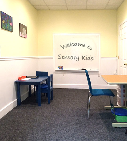 Sensory Kids, LLC image 6