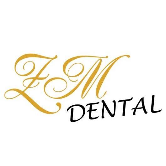 ZM Dental