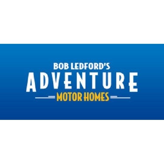 Bob Ledford's Adventure Motorhomes image 11