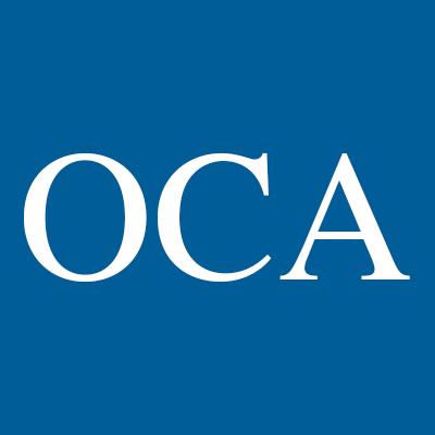 Oklahoma Central Air