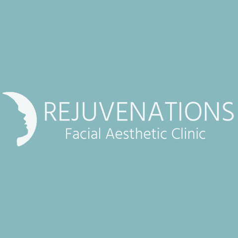 Rejuvenations Facial Aesthetic Clinic