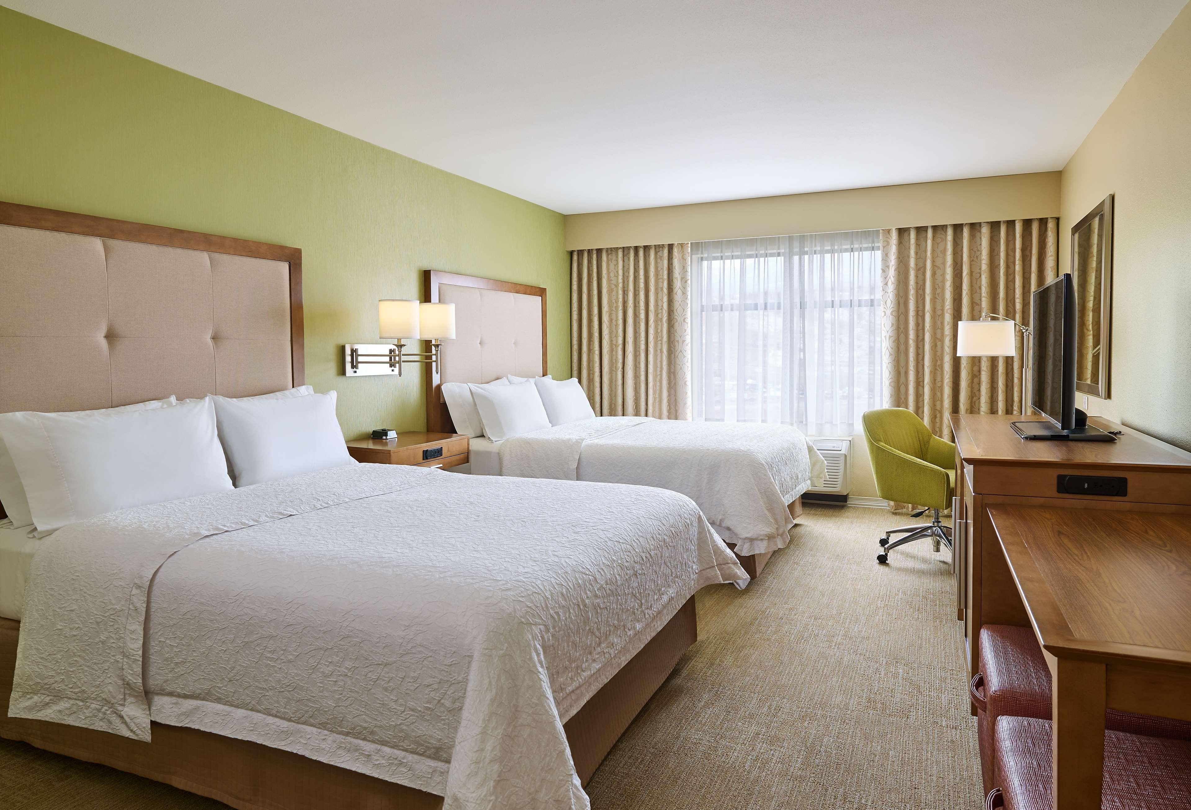 Hampton Inn & Suites Silverthorne image 30