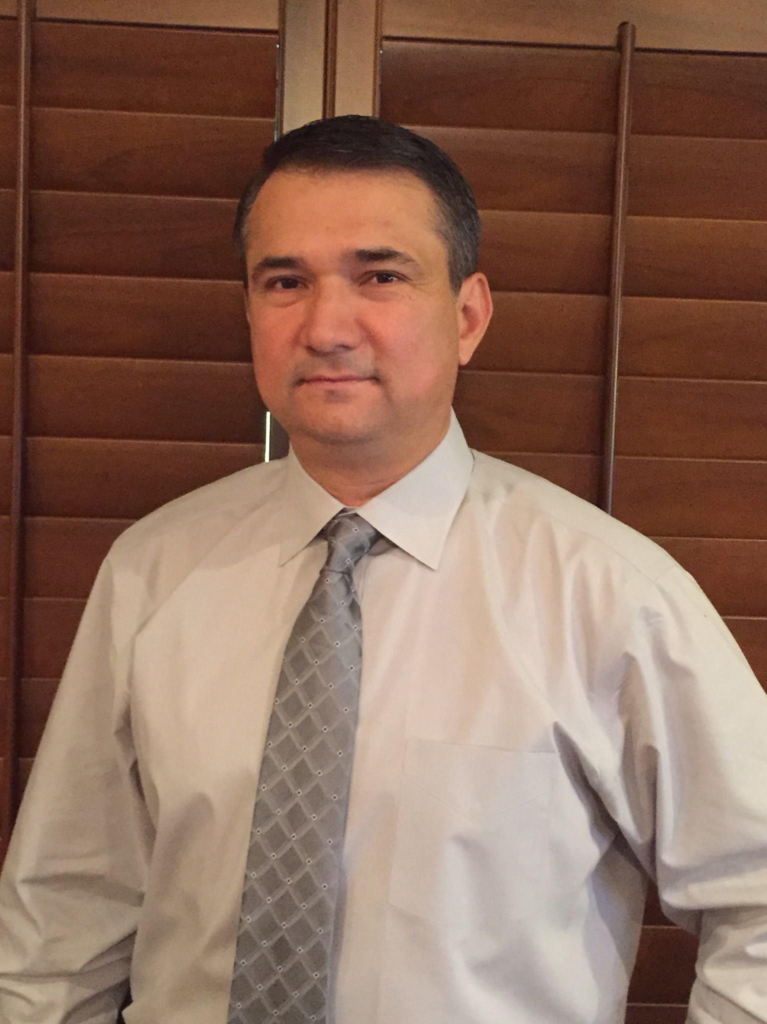 Eddie Martinez: Allstate Insurance image 0