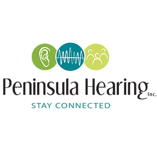 Peninsula Hearing - Poulsbo, WA - Medical Supplies