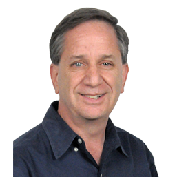 Dr. Jeffrey E. Silver, MD, FAASM, FACP