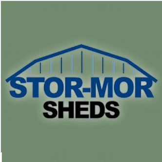 Stor-Mor Sheds