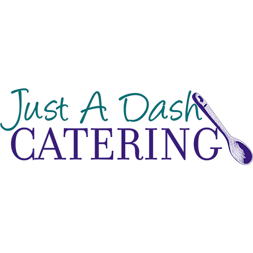Just A Dash Catering image 0