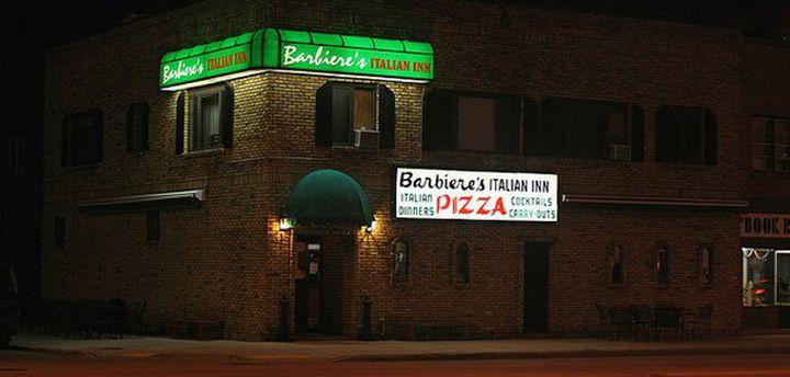 Barbiere's Italian Inn image 1
