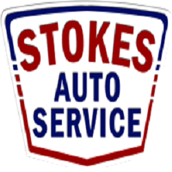 Stokes Auto Service