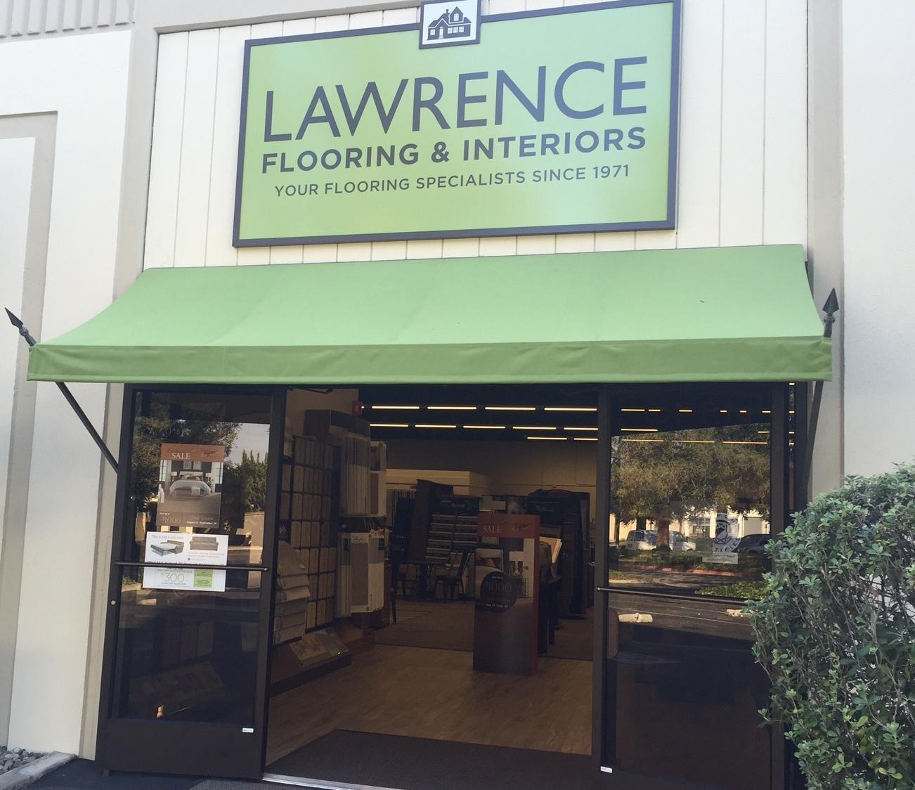 Lawrence Flooring & Interiors image 70