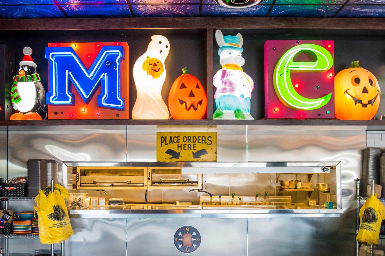 Melt Bar and Grilled image 15