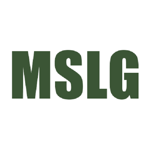 M S Landscape Group