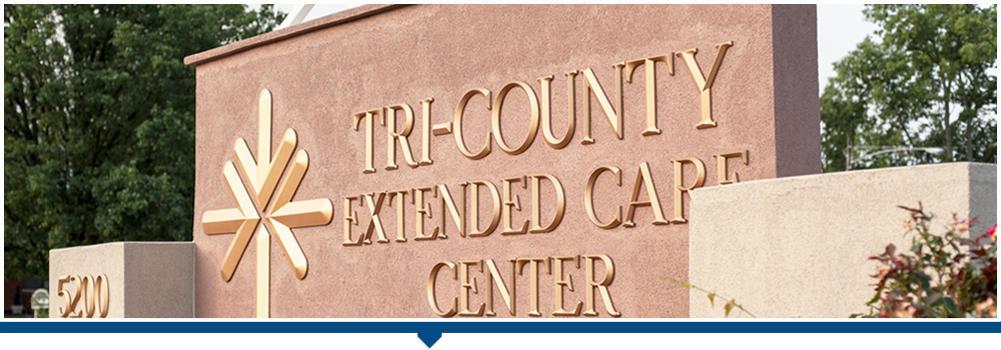 Tri-County Care Center image 0