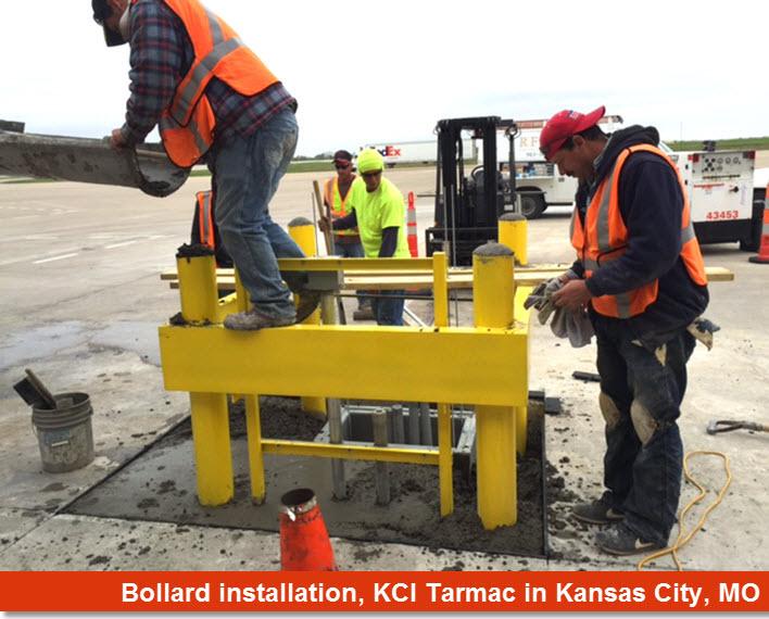 JDi Concrete LLC image 7