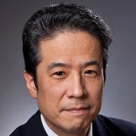 Tomoaki Kato