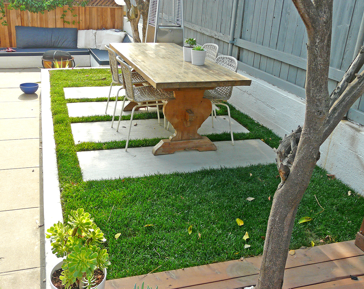 Flores Landscaping image 52