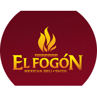 El Fogon - Westport