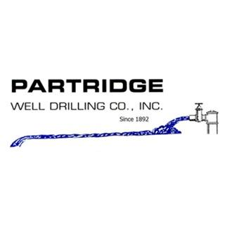 Partridge Well Drilling Company, Inc.